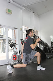 split squat jump start
