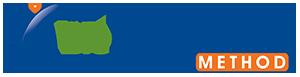 tbmm logo
