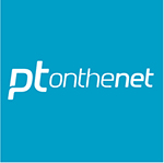 PTontheNet Education