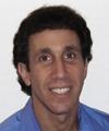 Scott Josephson