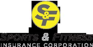 Sport & Fitness Insurance Corporation